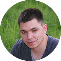 Владимир Рыжов